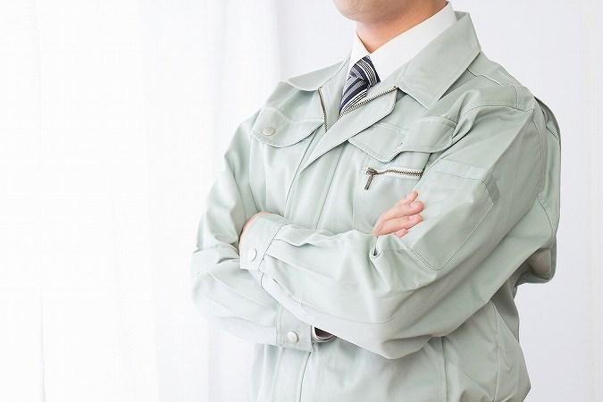 塗装工事業界で就職、資格は必要?