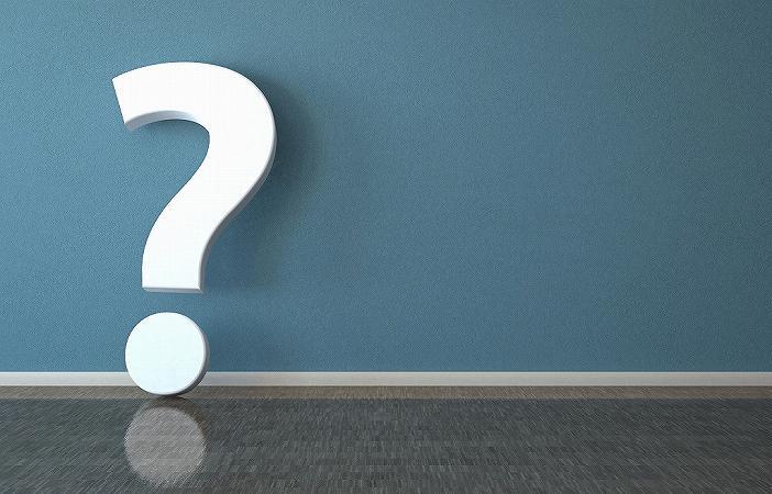 【施工実績を更新】Y/SRivival(ワイエスリバイバル)ってどんな会社?